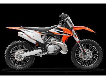 250 SX 2021