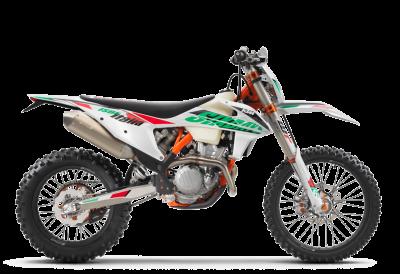 350 EXC-F S.D 2021