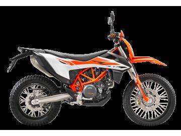 690 ENDURO R 2020