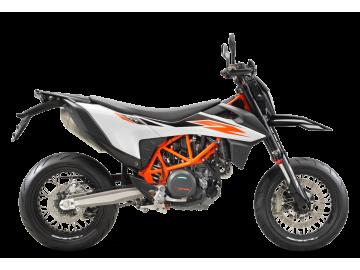 690 SMC R 2020