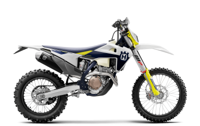 FE 250 2021
