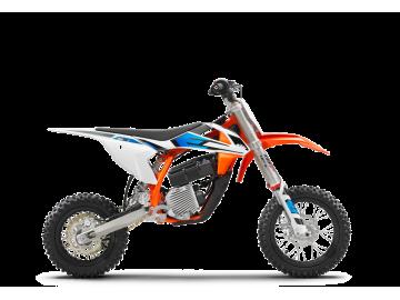 SX-E 5 2021