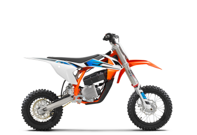 SX-E 2021