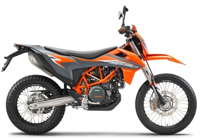 690 ENDURO R 2022