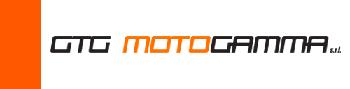 GTG Motogamma - KTM Brescia